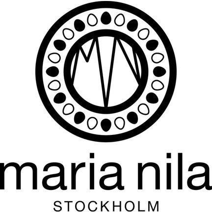 Maria nila stockholm afbeelding. Bij wendy's hair design maak ik gebruik van de beste verzorgingsproducten voor uw haar!